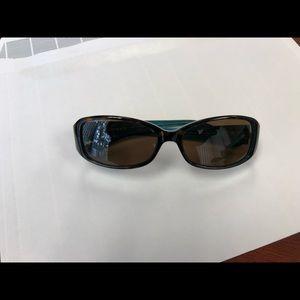 Kate Spade Paxton Sunglasses